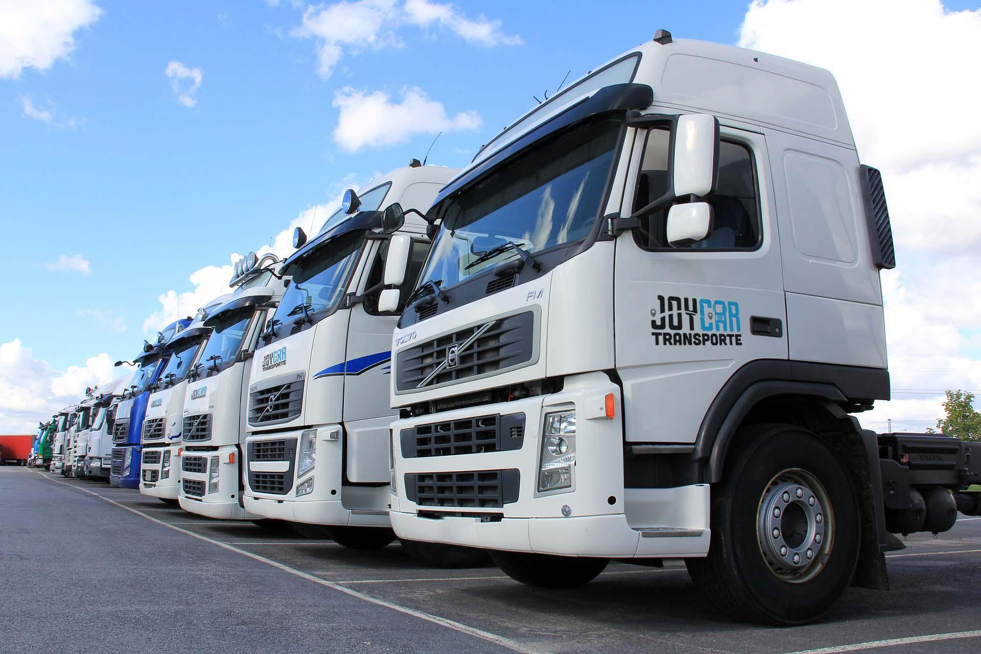 truck-1501222_1920_modificada